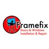Framefix Door & Window Repair