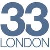 33 London