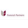 Funeral Partners Ltd