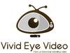 Vivid Eye Video