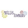 Willis Flowers