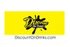 Discount On Drinks Ltd ( DiscountOnDrinks.com )