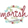Morish Jems Ltd