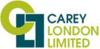 Carey London Ltd