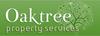 Oaktree Properties