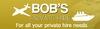 Bob'S Taxis