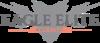 Eagle Elite