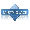 Misty Glaze