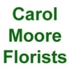 Carol Moore Florists