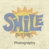 Smile Pictures