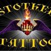 Stotker Tattoo & Piercing Studio