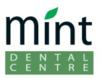Mint Dental Centre