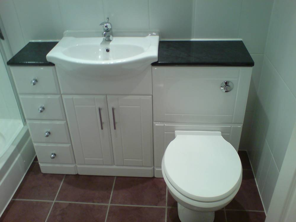 Agua Bathrooms And Kitchens In Unit 23 Novus Business Centre Judson Road Peterlee County
