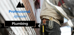 Quality Plumbing And Heating Contractors Ennis Co