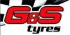 G & S Tyres