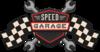 Speed Garge Kilkenny