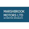 Marshbrook Motors Limited