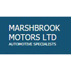 Marshbrook Motors Ltd