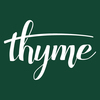 Thyme Photography