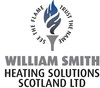William Smith Heating Solutions Scotland Ltd