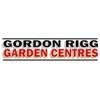 GORDON RIGG NURSERIES LTD
