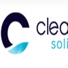 Clearwater Solicitors LLP