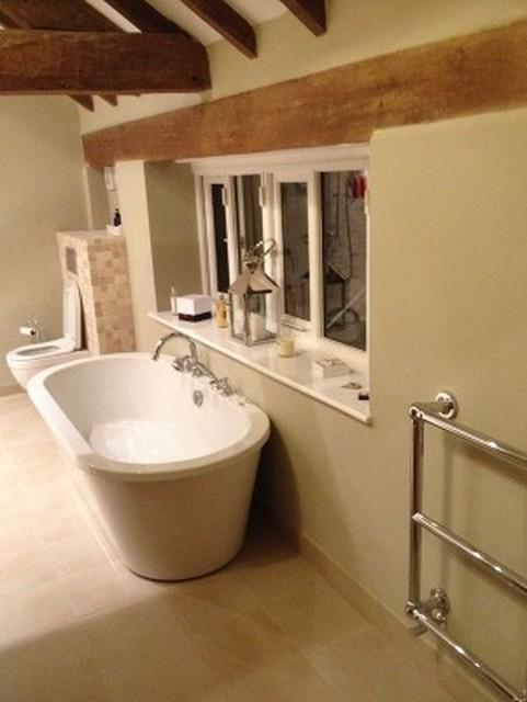 Desire Bathroom Interiors 3 Leandor Drive Sutton Coldfield West Midlands B74 2ew