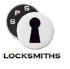 SPS Locksmiths