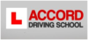 Accord Driving School
