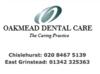 Oakmead Dental Practice