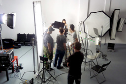Medialook for Nokia - Product Promo Video