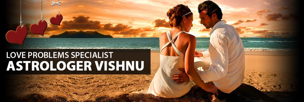 wife and husband relationship mantras for health