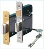 Caledonian Locksmiths