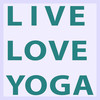 Live Love Yoga&Fitness