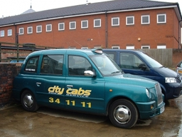 Peterboroughcitycabs