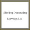 Sterling Decorating Services Ltd