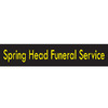 Spring Head Funeral Service