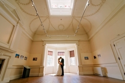 Doncaster Wedding Photographers Sanita Nerijus Wedding Cusworth Hall 2