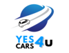 Yes Cars 4 u Limited