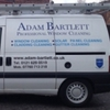 Adam Bartlett Window Cleaning