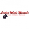 London Wheels Minicabs