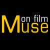 Muse on Film