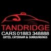 Tandridge Cars