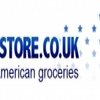 American Food Store