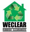 Weclear