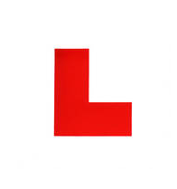 £10 trial lesson anyone/ £99 for 10 hours of lessons-novice driver only