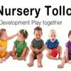 Kirktonholme Nursery, Tollcross, Drumover Drive.