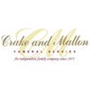 Crake & Mallon Funeral Service