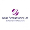 Atlas Accountancy