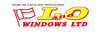 L & O Windows Ltd